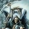 igorek77's avatar