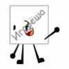 igoresha09's avatar