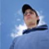 igoresku's avatar