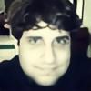 igorfaria's avatar