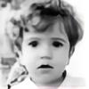 igorgrellet's avatar