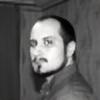IgorGrin's avatar