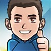 igorgucci's avatar