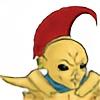 igorigorevich's avatar