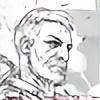 IgorKieryluk's avatar
