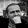 IgorKlajo's avatar