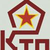 IgorKutuzov's avatar