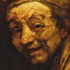 IgorLevchenko's avatar