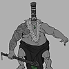 IgorPatrick's avatar