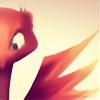 IgorPosternak's avatar