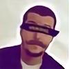 IgorRAS's avatar