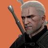 IgorRRS's avatar