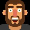 IgorSam's avatar