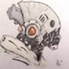 igorsanchez's avatar
