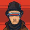 igorsandman's avatar