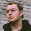 igorsev's avatar