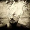 igorsmart1's avatar
