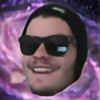 IgorSO's avatar