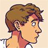 IgorWolski's avatar