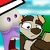 igorzbarrostwo's avatar