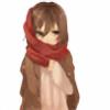Igoslaw's avatar