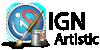 IgosNusantara's avatar
