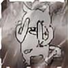 IGot-Myxomatosis's avatar