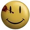 IGotADog's avatar
