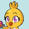 IGotANewiPhone's avatar