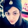 IGotAxelMemorized's avatar