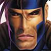igotgame1075's avatar
