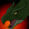 igotnoname's avatar