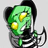 igotnonamelol's avatar