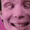 igotsaladfingers's avatar