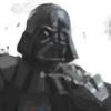 IGotTheLastUsername's avatar
