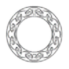 Igovaryn's avatar