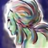 IGP's avatar