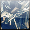 iGraFX's avatar
