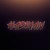 iGraphecs's avatar