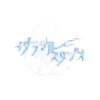 IgrasilStudio's avatar