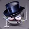 IGrass's avatar