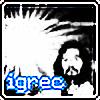 igrec's avatar