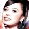 igrekKa's avatar