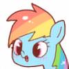 igriega13's avatar