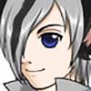 igrimy's avatar