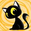 Igris's avatar
