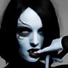 IGrotesqueI's avatar