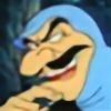 Igthorn's avatar