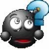 igtorres's avatar