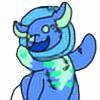 IguaanaaIguaanaa's avatar